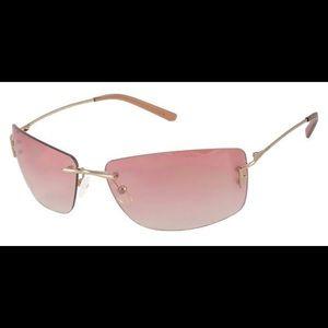 FENDI - FS260 - Titnaium Sunglasses
